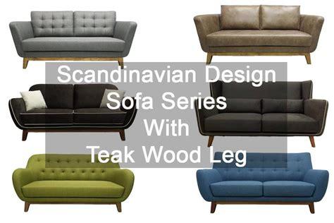 design sofa terkini furniture online sale malaysia mf design malaysian