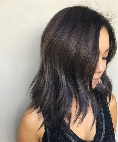 edgy hairstyles for prom edgy long haircuts 2017 haircuts models ideas