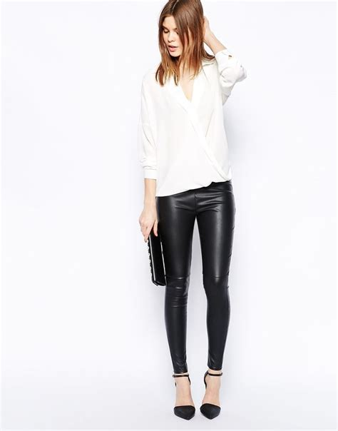 F21 Pleat Blouse 825 best f21 images on forever21 f21 and blazer
