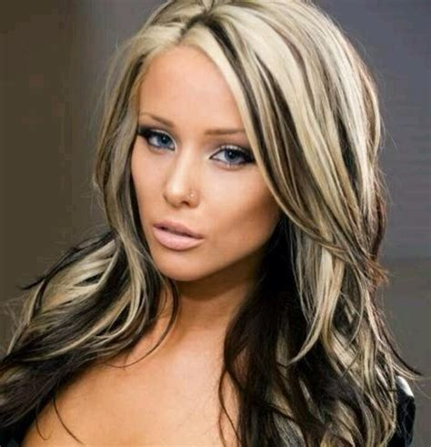 low light hair foiling placements love this hair color highlighting low lighting hair