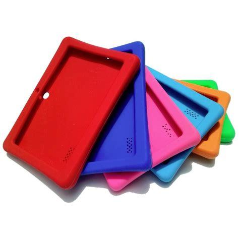 funda silicona tablet 7 funda silicona con soporte para samsung galaxy tab 4 de 8