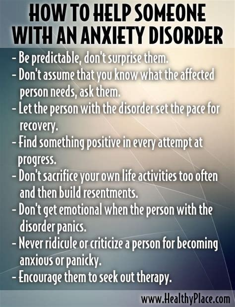 got bipolar an insider s guide to managing effectively books anxiety disorder quotes quotesgram