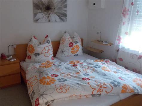 schlafzimmer 17 qm ferienwohnung frommknecht w 252 rttembergisches allg 228 u herr