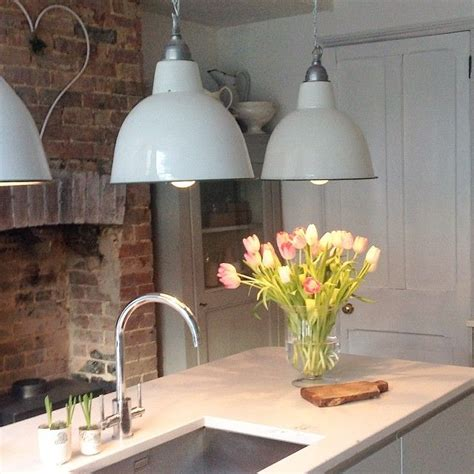 light fittings for kitchens 25 best ideas about light fittings on kitchen