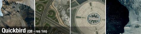 imagenes satelitales kompsat oriondata i com venta de im 225 genes satelitales