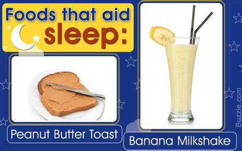 food to eat before bed 9 scrumptious bedtime snacks to help you sleep better