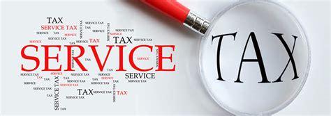 service ta 10 steps to register a company in delhi