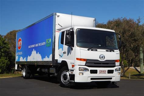 Search Udel Isuzu Trucks Fvr1000 Vs Ud Trucks Pk17 280 Condor Trade Trucks Australia