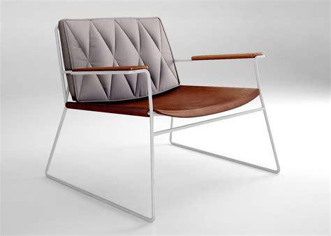 jardan armchair jardan seb armchair 3d model max obj cgtrader com