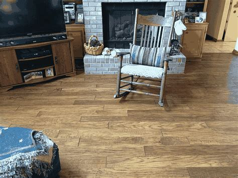 28 best shaw flooring news shaw gives consumers carpet