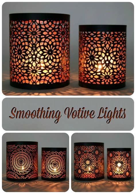 27 best votive candle holders images on