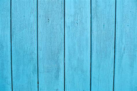 Kleine Moderne Häuser 3681 by Blue Wooden Background Texture D Abstract Photos On