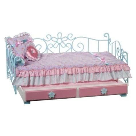 our generation doll bed our generation doll bed my sweet lady pinterest