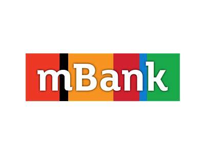 m bank mbank pl userlogos org