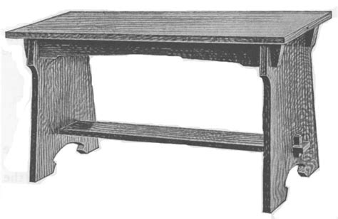 bench scraper definition furniture another piano bench