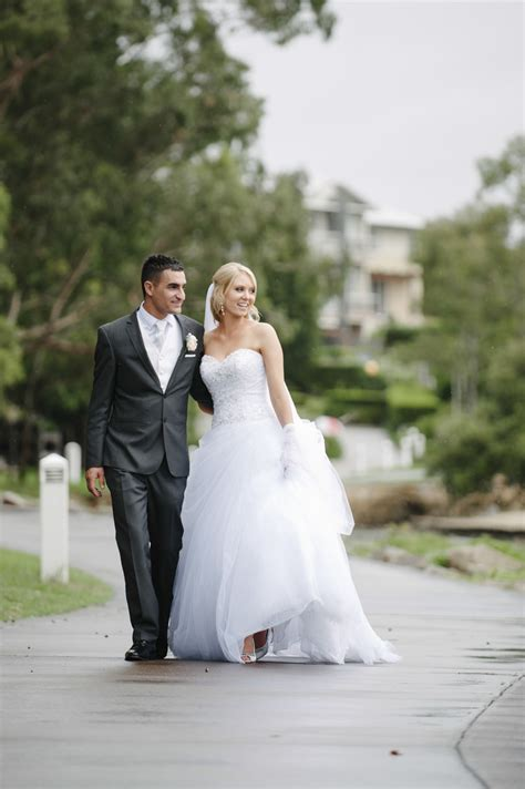 cabarita park wedding photography location new creations - Wedding Photography Inner West Sydney