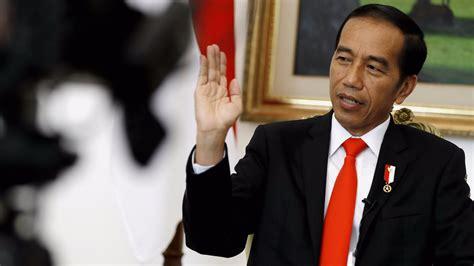 detik jokowi ppp modal berharga gaet dukungan partai dibalik tingginya