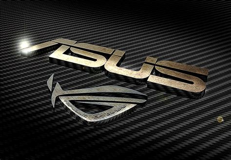 asus  logo hd wallpaper  wallpapers desktop