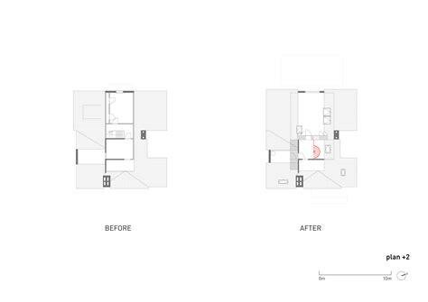 sle floor plan of a house gallery of house n maxwan 24
