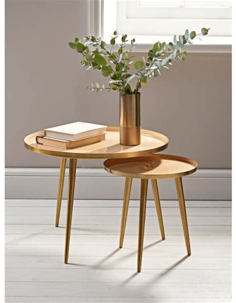 coffee table and side table best 25 coffee tables ideas on