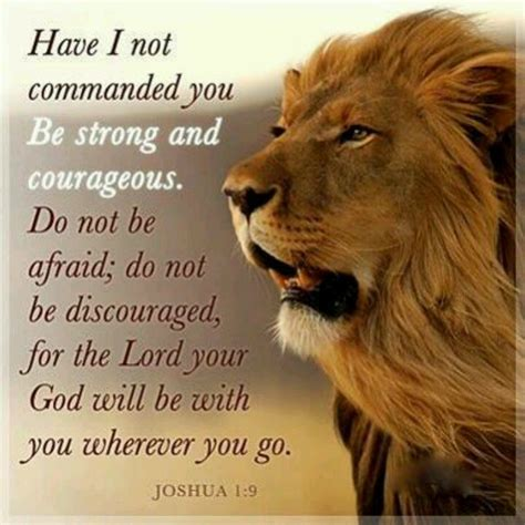 bible quotes for strength bible quotes about strength quotesgram