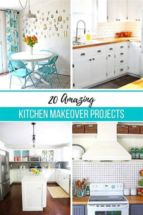 cheap kitchen organization ideas 976 best for the home images on pinterest home