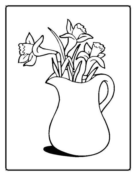 imagenes para pintar cuadros dibujos de flores para pintar cuadros imagui