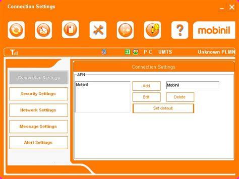 Modem Usb Zte Mf 193 Buat Laptop topan electronic computer services software mobinil untuk modem usb zte mf 626