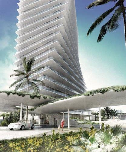 great architecture architecture miami america s next great architectural