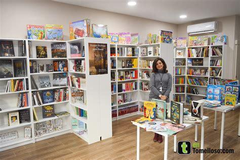 la libreria quot la librer 237 a quot un nuevo espacio literario y cultural para