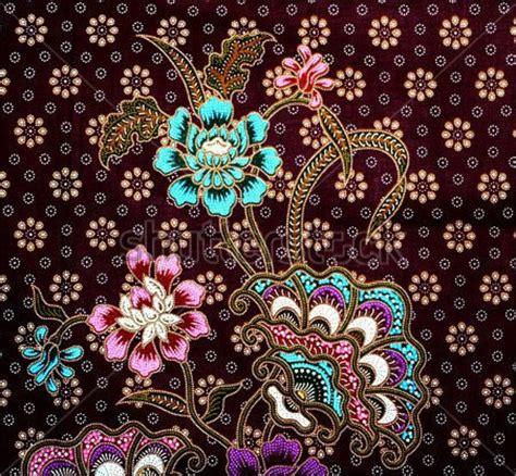 batik patterns  psd png vector eps format