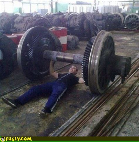 bench press parts bench press train parts fugly