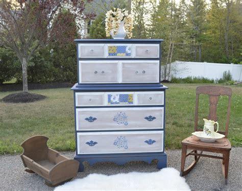 Shack Furniture Furniture And Decor Lilac Shack Furniture