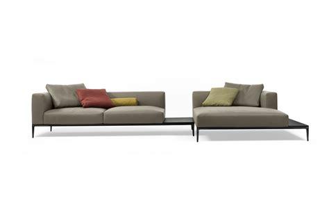 walter knoll jaan sofa walter knoll sofa jaan living refil sofa