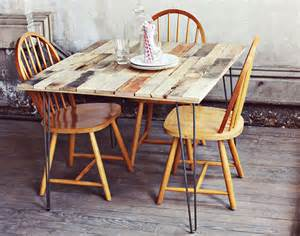 style diy dining table  diy dining tables to dine in style