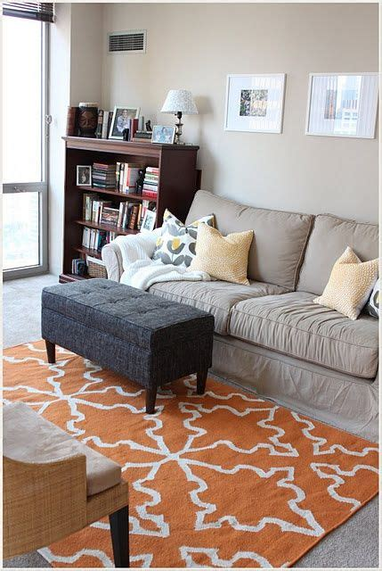 squashy couch best 25 taupe rooms ideas on pinterest taupe paint
