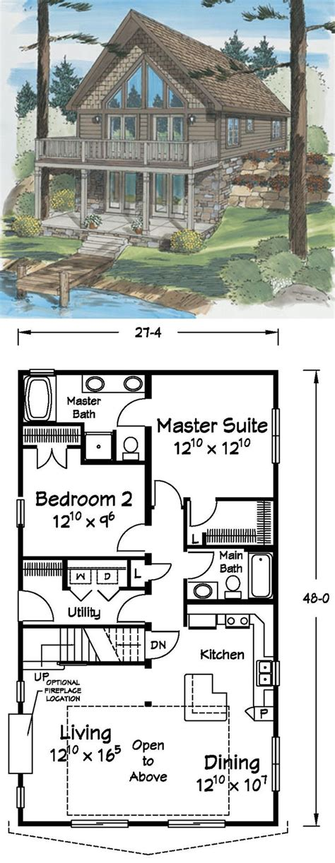 mountain ranch house plans european house plans mountain home plans ranch floor plans