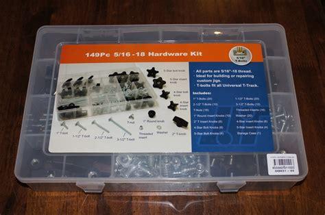 woodworking jig hardware woodwork woodworking jig hardware pdf plans