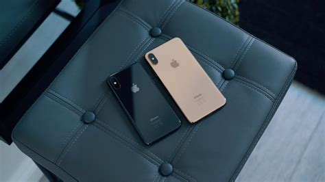 iphone xs  iphone xs max space grey gold mobile arena