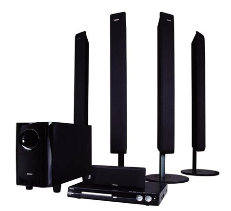 home theater equipment 187 design and ideas