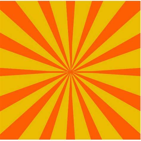 groovy background groovy retro gold orange background zazzle