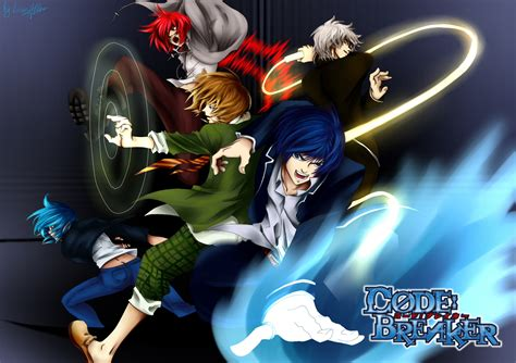 streaming anime code breaker sub indo anime descargahd code breaker 13 13 sub espa 241 ol