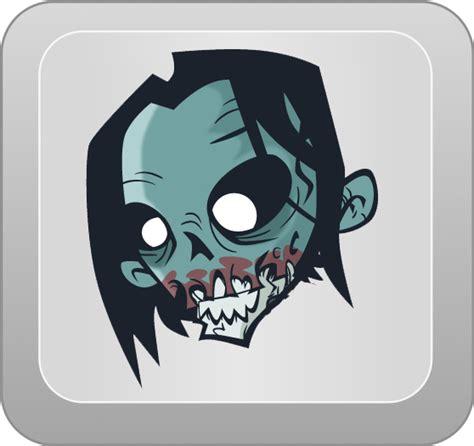 mozdev org zombiekeys layouts mozdev org zombiekeys screenshots