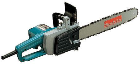 Makita 5016b Makita 5016 B Chain Saw Listrik makita 1300 watt 16 inch electric chain saw 5016b price review and buy in dubai abu dhabi
