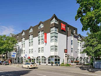 hotel mã nchen nord hotel ibis munich city nord book now free wifi