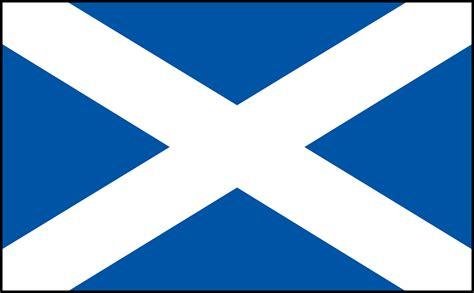 Scotland Search Scotland Flag Driverlayer Search Engine