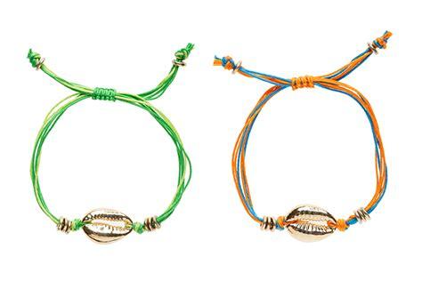 wahine rox jewelry kauai