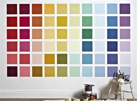 Tinteggiare Casa Colori by Colori Delle Pareti Come Sceglierli Casanoi