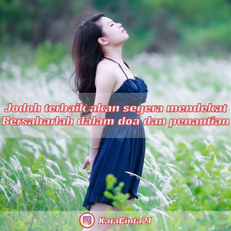 background quotes wanita cantik