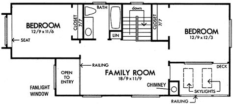 long narrow house plans 301 moved permanently